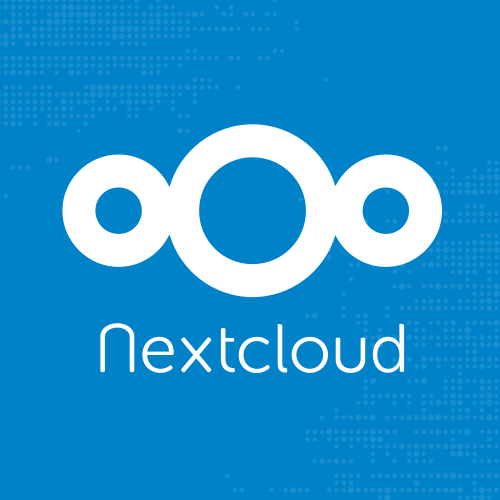 Crea tu nube privada Nextcloud