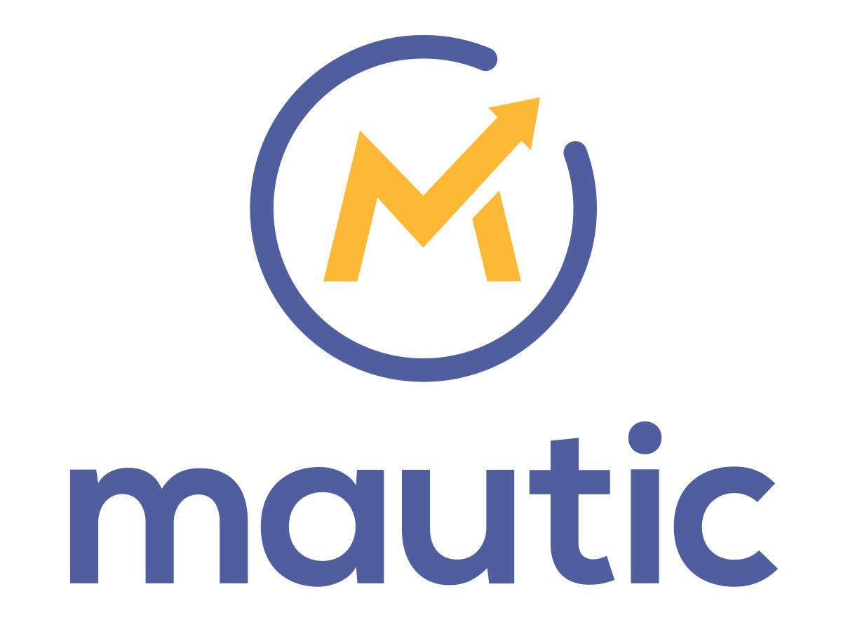 Mautic Marketing automatico