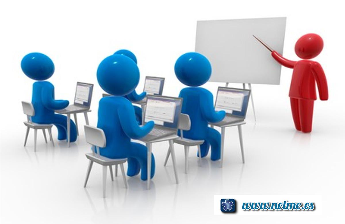 Cómo diseñar y facilitar un curso en línea