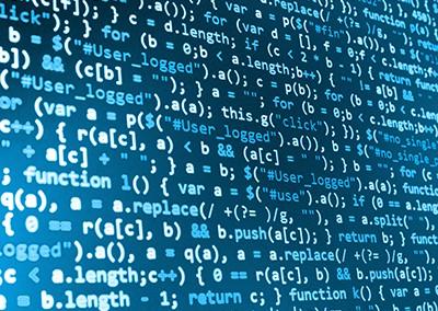 Programación Básica en HTML