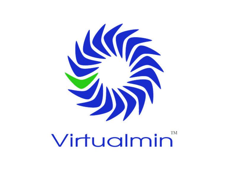 Gestion de Hosting Virtualmin